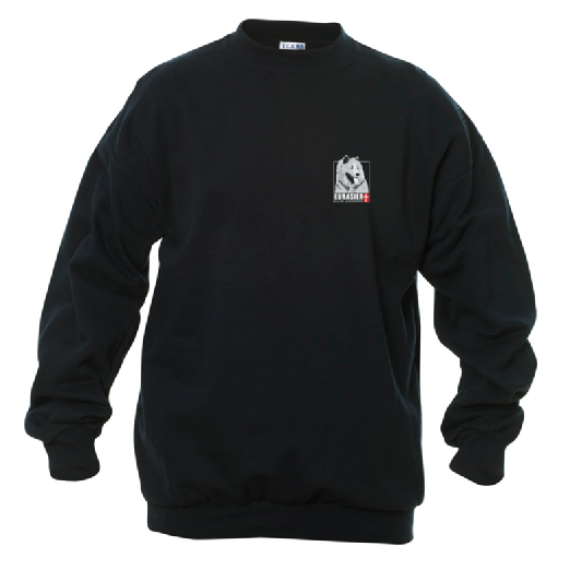 mercha-sweatshirt