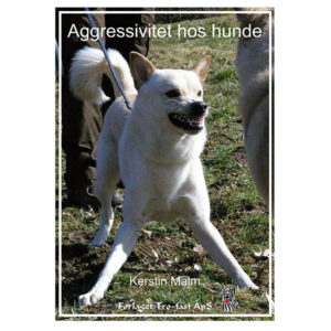 aggresivitet2