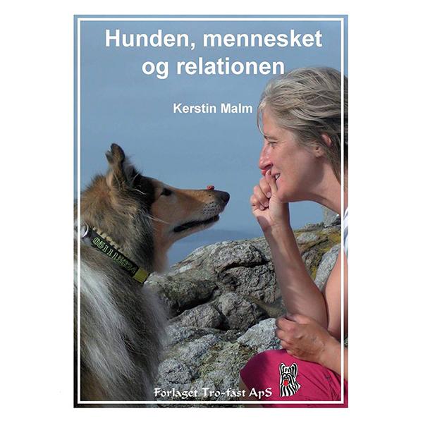 hunden-mennsket-og-relationen2