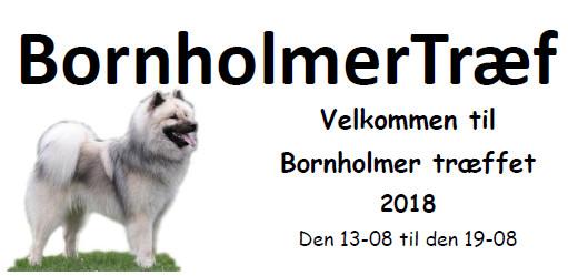 BornholmertTræfLogo